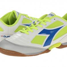 Pantofi sport barbati Diadora Quinto IV ID | 100% originali | Livrare cca 10 zile lucratoare | Aducem pe comanda orice produs din SUA - Adidasi barbati