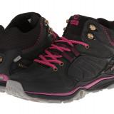 Boots femei Merrell Verterra Mid Waterproof | 100% originals | Livrare cca 10 zile lucratoare | Aducem pe comanda orice produs din SUA