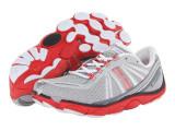 Pantofi sport barbati Brooks PureConnect 3 | 100% originali | Livrare cca 10 zile lucratoare | Aducem pe comanda orice produs din SUA
