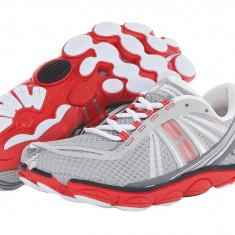 Pantofi sport barbati Brooks PureConnect 3 | 100% originali | Livrare cca 10 zile lucratoare | Aducem pe comanda orice produs din SUA - Adidasi barbati