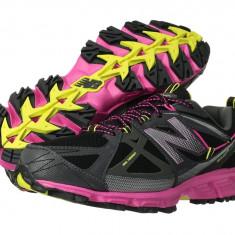 Pantofi sport femei New Balance WT610v3 | 100% originals | Livrare cca 10 zile lucratoare | Aducem pe comanda orice produs din SUA - Adidasi dama