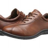 Pantofi sport femei ECCO Babett Tie | 100% originals | Livrare cca 10 zile lucratoare | Aducem pe comanda orice produs din SUA