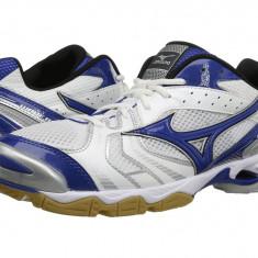 Pantofi sport femei Mizuno Wave® Bolt™ 2 | 100% originals | Livrare cca 10 zile lucratoare | Aducem pe comanda orice produs din SUA - Adidasi dama