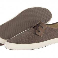 Pantofi sport barbati Vans Michoacan | 100% originali | Livrare cca 10 zile lucratoare | Aducem pe comanda orice produs din SUA - Tenisi barbati