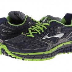 Pantofi sport barbati Brooks Adrenaline ASR 11 GTX | 100% originali | Livrare cca 10 zile lucratoare | Aducem pe comanda orice produs din SUA - Adidasi barbati