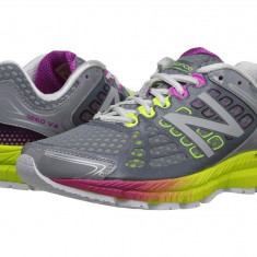 Pantofi sport femei New Balance W1260v4 | 100% originals | Livrare cca 10 zile lucratoare | Aducem pe comanda orice produs din SUA - Adidasi dama