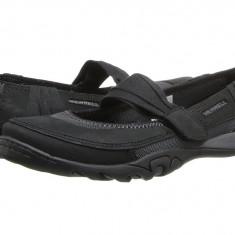Pantofi femei Merrell Mimosa Fizz MJ | 100% originals | Livrare cca 10 zile lucratoare | Aducem pe comanda orice produs din SUA - Balerini dama