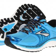 Pantofi sport femei Brooks Glycerin® 11 | 100% originals | Livrare cca 10 zile lucratoare | Aducem pe comanda orice produs din SUA