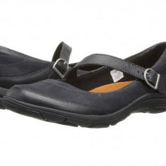 Pantofi femei Merrell Dassie MJ | 100% originals | Livrare cca 10 zile lucratoare | Aducem pe comanda orice produs din SUA - Balerini dama