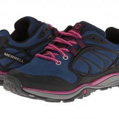 Pantofi sport femei Merrell Verterra | 100% originals | Livrare cca 10 zile lucratoare | Aducem pe comanda orice produs din SUA - Adidasi dama