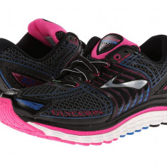 Pantofi sport femei Brooks Glycerin 12   100% originals   Livrare cca 10 zile lucratoare   Aducem pe comanda orice produs din SUA
