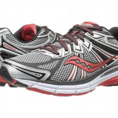 Pantofi sport barbati Saucony Omni 13 | 100% originali | Livrare cca 10 zile lucratoare | Aducem pe comanda orice produs din SUA - Adidasi barbati
