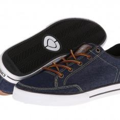 Pantofi sport barbati Circa Lopez 50 Slim | 100% originali | Livrare cca 10 zile lucratoare | Aducem pe comanda orice produs din SUA - Adidasi barbati