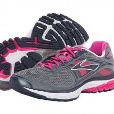 Pantofi sport femei Brooks Ravenna 5   100% originals   Livrare cca 10 zile lucratoare   Aducem pe comanda orice produs din SUA - Adidasi dama