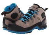 Boots femei ECCO Sport Akka Mid Plus GTX® | 100% originals | Livrare cca 10 zile lucratoare | Aducem pe comanda orice produs din SUA, Ghete