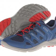 Pantofi sport barbati ECCO Sport Terracruise Lite | 100% originali | Livrare cca 10 zile lucratoare | Aducem pe comanda orice produs din SUA - Adidasi barbati