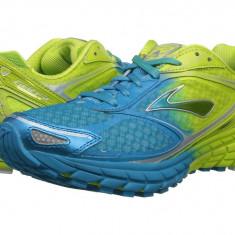 Pantofi sport femei Brooks Ghost 7   100% originals   Livrare cca 10 zile lucratoare   Aducem pe comanda orice produs din SUA - Adidasi dama