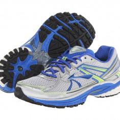 Pantofi sport barbati Brooks Defyance 7   100% originali   Livrare cca 10 zile lucratoare   Aducem pe comanda orice produs din SUA - Adidasi barbati