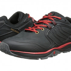 Pantofi sport barbati Merrell Verterra   100% originali   Livrare cca 10 zile lucratoare   Aducem pe comanda orice produs din SUA - Adidasi barbati