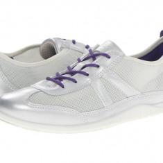 Pantofi sport femei ECCO Bluma Summer Sneaker | 100% originals | Livrare cca 10 zile lucratoare | Aducem pe comanda orice produs din SUA - Adidasi dama