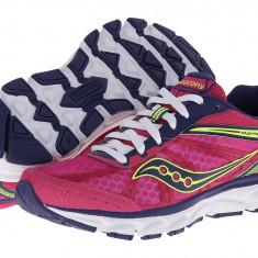 Pantofi sport femei Saucony Mayhem | 100% originals | Livrare cca 10 zile lucratoare | Aducem pe comanda orice produs din SUA - Adidasi dama