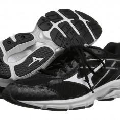 Pantofi sport femei Mizuno Wave® Unite 2 | 100% originals | Livrare cca 10 zile lucratoare | Aducem pe comanda orice produs din SUA - Adidasi dama