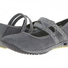 Pantofi femei Columbia Sunvent™ Mary Jane | 100% originals | Livrare cca 10 zile lucratoare | Aducem pe comanda orice produs din SUA - Balerini dama