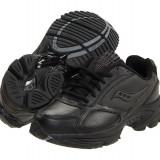Pantofi sport femei Saucony Grid® Omni Walker | 100% originals | Livrare cca 10 zile lucratoare | Aducem pe comanda orice produs din SUA