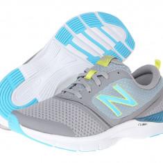 Pantofi sport femei New Balance WX711 | 100% originals | Livrare cca 10 zile lucratoare | Aducem pe comanda orice produs din SUA - Adidasi dama