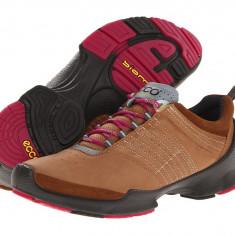 Pantofi sport femei ECCO Sport Biom Trainer 1.1   100% originals   Livrare cca 10 zile lucratoare   Aducem pe comanda orice produs din SUA - Adidasi dama