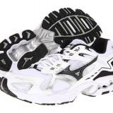 Pantofi sport barbati Mizuno Wave Unite | 100% originali | Livrare cca 10 zile lucratoare | Aducem pe comanda orice produs din SUA