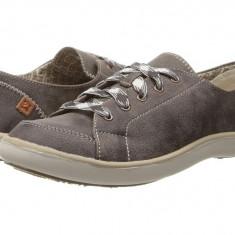 Pantofi sport femei Dr. Scholl's Maylee | 100% originals | Livrare cca 10 zile lucratoare | Aducem pe comanda orice produs din SUA - Adidasi dama