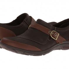 Pantofi sport femei Merrell Dassie Buckle | 100% originals | Livrare cca 10 zile lucratoare | Aducem pe comanda orice produs din SUA - Adidasi dama