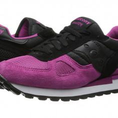 Pantofi sport femei Saucony Originals Shadow Original | 100% originals | Livrare cca 10 zile lucratoare | Aducem pe comanda orice produs din SUA - Adidasi dama
