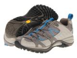 Pantofi sport femei Merrell Siren Sport 2   100% originals   Livrare cca 10 zile lucratoare   Aducem pe comanda orice produs din SUA