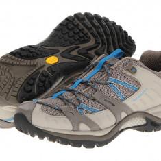 Pantofi sport femei Merrell Siren Sport 2   100% originals   Livrare cca 10 zile lucratoare   Aducem pe comanda orice produs din SUA - Adidasi dama