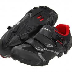 Pantofi sport barbati Shimano SH-M088 | 100% originali | Livrare cca 10 zile lucratoare | Aducem pe comanda orice produs din SUA - Echipament Ciclism