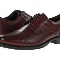 Pantofi barbati Dockers Menard | 100% originali | Livrare cca 10 zile lucratoare | Aducem pe comanda orice produs din SUA