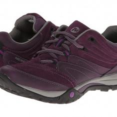 Pantofi sport femei Merrell Azura Jaunt | 100% originals | Livrare cca 10 zile lucratoare | Aducem pe comanda orice produs din SUA - Adidasi dama