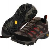 Pantofi sport barbati Merrell Moab GORE-TEX® XCR® | 100% originali | Livrare cca 10 zile lucratoare | Aducem pe comanda orice produs din SUA