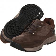 Pantofi sport barbati New Balance MW968 | 100% originali | Livrare cca 10 zile lucratoare | Aducem pe comanda orice produs din SUA - Adidasi barbati