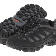 Pantofi sport barbati Merrell Pulsate | 100% originali | Livrare cca 10 zile lucratoare | Aducem pe comanda orice produs din SUA - Adidasi barbati