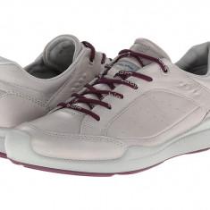 Pantofi sport femei ECCO Sport Biom Hybrid Walk Low | 100% originals | Livrare cca 10 zile lucratoare | Aducem pe comanda orice produs din SUA - Adidasi dama