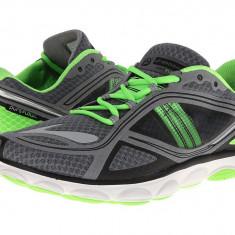 Pantofi sport barbati Brooks PureFlow 3   100% originali   Livrare cca 10 zile lucratoare   Aducem pe comanda orice produs din SUA - Adidasi barbati
