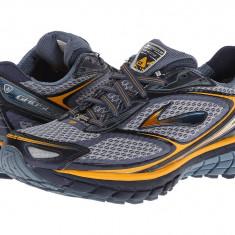 Pantofi sport barbati Brooks Ghost 7 GTX | 100% originali | Livrare cca 10 zile lucratoare | Aducem pe comanda orice produs din SUA - Adidasi barbati