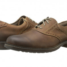 Pantofi barbati Dockers Quinn | 100% originali | Livrare cca 10 zile lucratoare | Aducem pe comanda orice produs din SUA