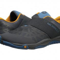 Pantofi sport femei Merrell AllOut Rave | 100% originals | Livrare cca 10 zile lucratoare | Aducem pe comanda orice produs din SUA - Adidasi dama