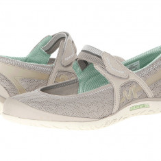 Pantofi sport femei Merrell Enlighten Eluma Breeze | 100% originals | Livrare cca 10 zile lucratoare | Aducem pe comanda orice produs din SUA - Espadrile dama