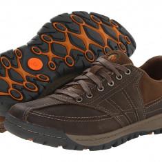 Pantofi sport barbati Merrell Traveler Spin | 100% originali | Livrare cca 10 zile lucratoare | Aducem pe comanda orice produs din SUA - Adidasi barbati