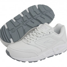 Pantofi sport femei Brooks Addiction™ Walker | 100% originals | Livrare cca 10 zile lucratoare | Aducem pe comanda orice produs din SUA